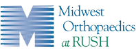 Midwest Orthopedics at Rush
